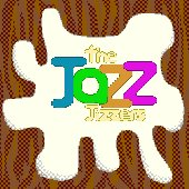 Jazz Jizzers