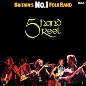 Five Hand Reel