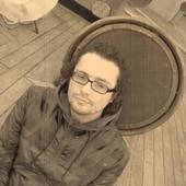 Jason Glanville