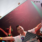 DJ Yves