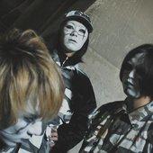 2Bullet 2009