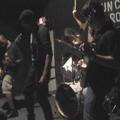Java Junction 08/01/2008
