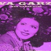 Eva Garza - album art