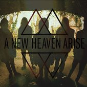 A New Heaven Arise