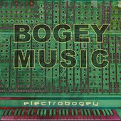 Bogey Music