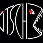 [Kitsch] Logo