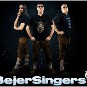 Bejer Singers Dirschenreith