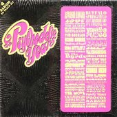 The Psychedelic Years 1966-1969 (disc 2: American Album Classics)