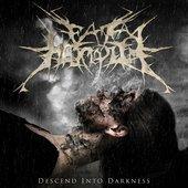 Descend Into Darkness