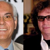 Trevor Jones & Randy Edelman