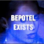 Bepotel Exists