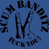 Scum Banditz
