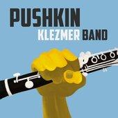 Pushkin Klezmer Band