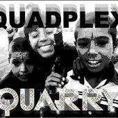 Quarrymusic.com