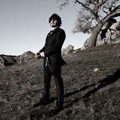 Amon Tobin 2011