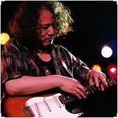 Mutsuhiko Izumi