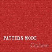 Pattern Mode
