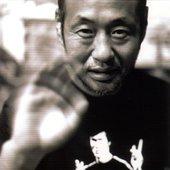 Izumiya Shigeru