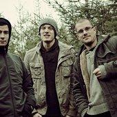 Windowwalkers (2009)
