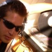 DJ Euphoria