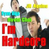 Ryan Higa, David Choi