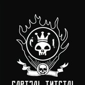 Capital Inicial ♥