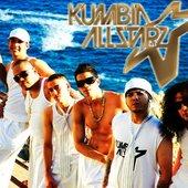 Kumbia All Starz