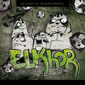 Elkhor