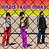 Nazi Punks From Mars