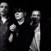 Cat Power and Dirty Delta Blues
