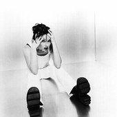 Lauren Christy (1997)