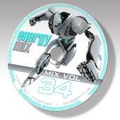 Energy 2000 Mix Vol. 34