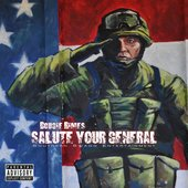 03 Salute Your General