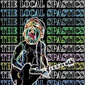 The Local Spastics
