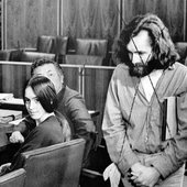 manson family trial