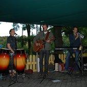 Les Issambres på Nyfiken Gul 22 aug 2008