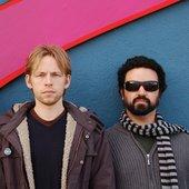 The Actors, 2010