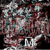 Arcangel M