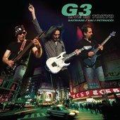 Glasgow Kiss (Live Album Version)