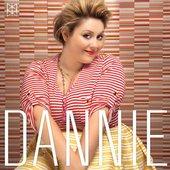 Dannie