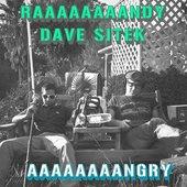 RAAAAAAAANDY and Dave Sitek