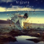 niazura_imaginary