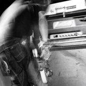 Live amp worship