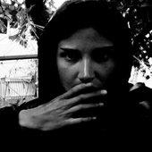 Natalie Beridze