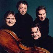 The Medici String Quartet