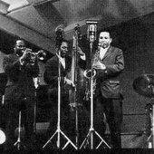 Clifford Brown & Max Roach Quintet, Newport Jazz Festival