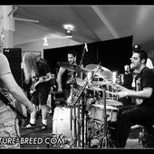 Sound & Fury 2010