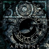 BOE_Ancient