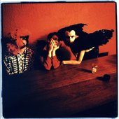 The Twilight Singers