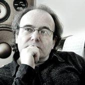 José Manuel López López